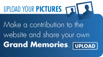 Upload your memories